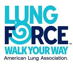 Walk Your Way logo