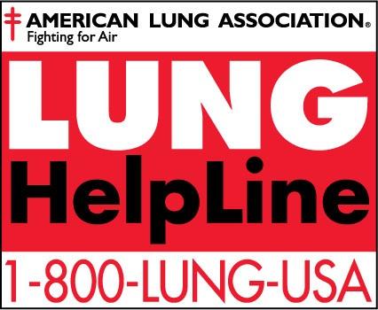 UM - 2013 - MN Lung Helpline