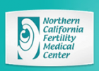 northern-california-fertility-medical-center.png