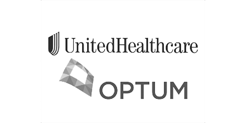 Optum United Healthcare