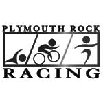 Plymouth Rock Racing