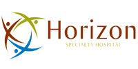Horizon Specialty Hospital