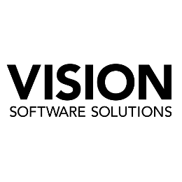 Vision Software Solutions