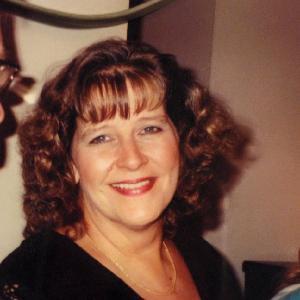 LUNG FORCE Walk - Cincinnati: Mrs  Stephanie Lynn Reardon
