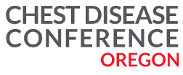 OTS Chest Disease Conference