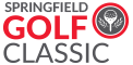 25th Annual Springfield Golf Classic