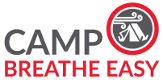 Camp Breathe Easy
