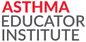 Virtual Asthma Educator Institute - December 2020