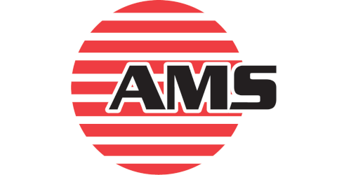 AMS Mechanical Systems
