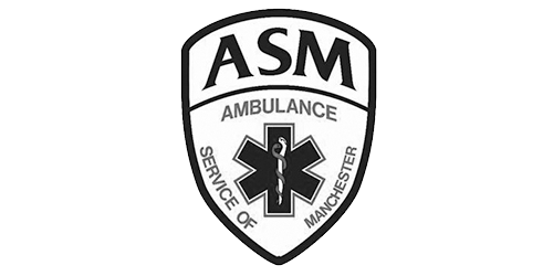 ASM Ambulance