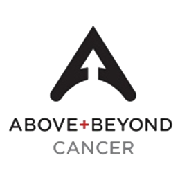 Above + Beyond Cancer