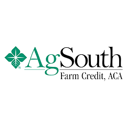 AgSouth Farm Credit