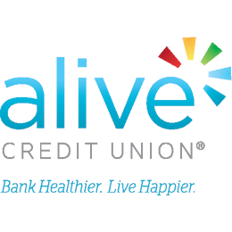 Alive Credit Union