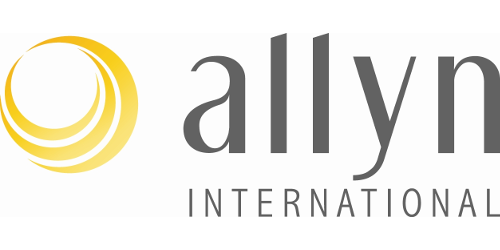 Allyn-International_500.png