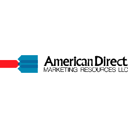 American Direct Marketing Resources LLC