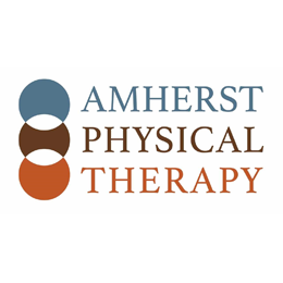 Amherst Physcial Therapy