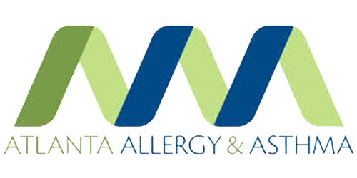 Atlanta Allergy & Asthma