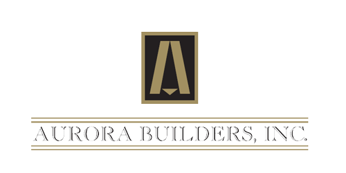 Aurora Builders Inc