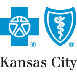 Blue Cross Blue Shielf of Kansas City