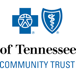 BC BS of Tennessee Community Trust
