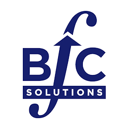 BFC Solutions