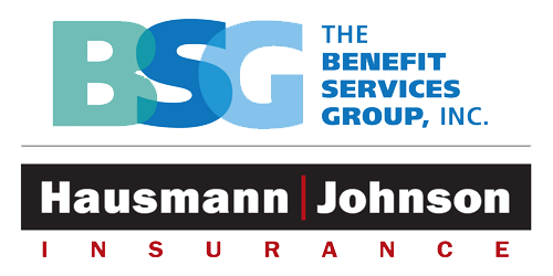 The Benefit Services Group, Inc.