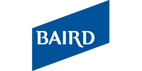 Baird-Private-Wealth-Management_500.png