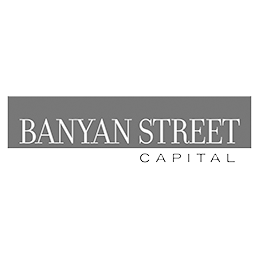 Banyan Street Capital