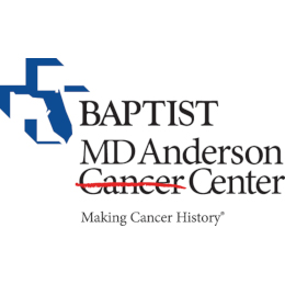Baptist MD Anderson