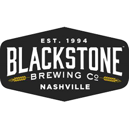 Blackstone Brewing Co