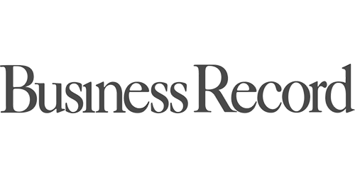 Business_Record Logo 17707