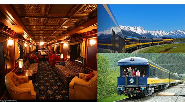 CAC-Prize-TOP-TEAM-Denail-Train-Car-2019-2.jpg