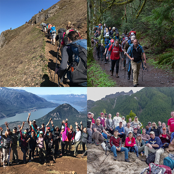 CFCA-Group-of-Four-Training-Hike-Pics-2019.jpg