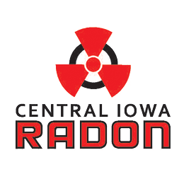 Central Iowa Radon