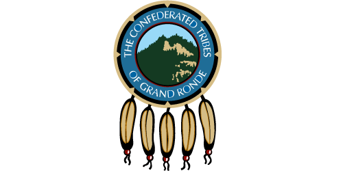 CT-Grand-Ronde-Process-Logo_500.png