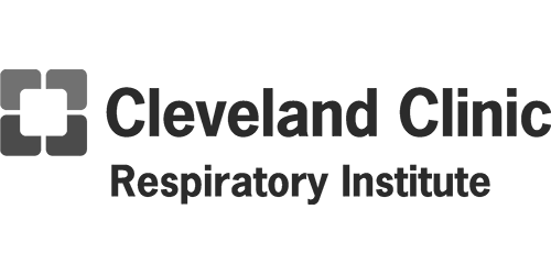 Cleveland-Clinic-Respiratory_500.png