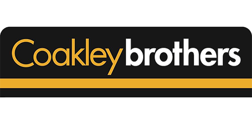Coakley-Brothers-Color_500.png