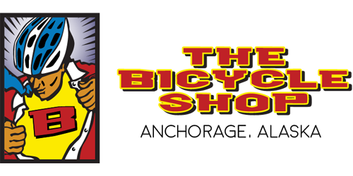 Combined-Bike-Shope-Logo-color_500.png