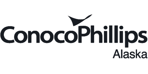 ConocoPhillips-Logo-bw_500.png