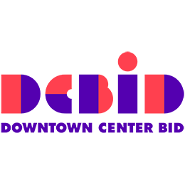 Downtown Center BID