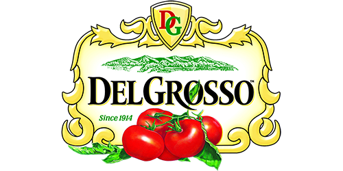 Del-Grosso-Logo_500.png