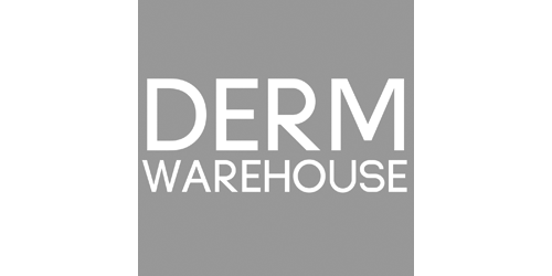 Derm Warehouse
