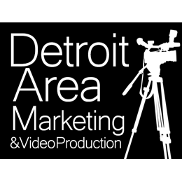 Detroit Area Marketing