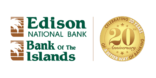 Edison-National-Bank_500.png
