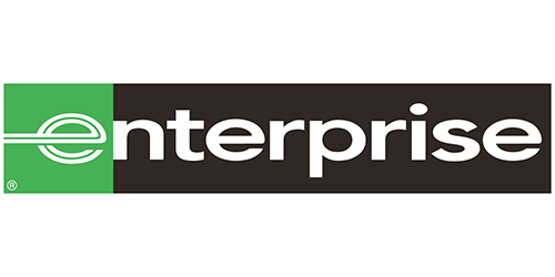 Enterprise-Logo_500.png