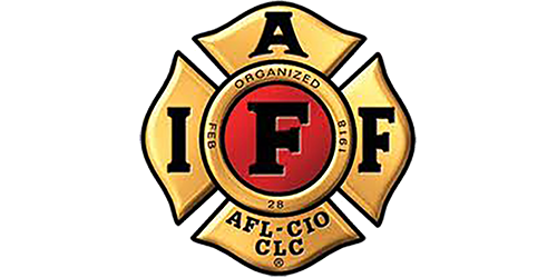 FireFighter-Logo_500.png