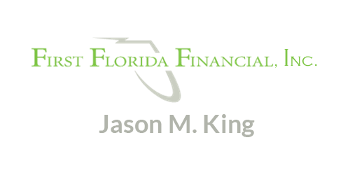 First-Florida-Financial-w-Name-500.png