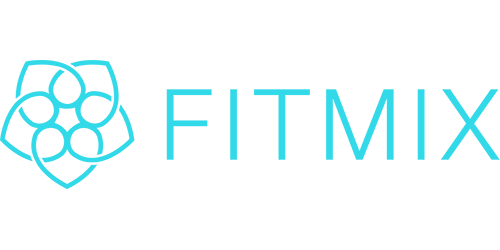 FitMix_500.png