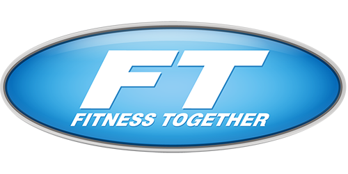 Fitness-Together-White_500.png