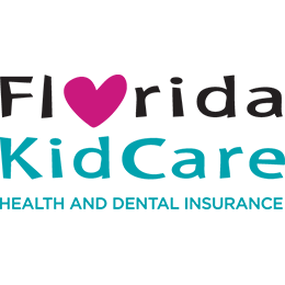 Florida Kid Care